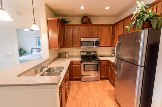 4130 S Lake Dr #478 - Photo 6