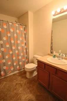 363  Oakbrook Dr - Photo 30