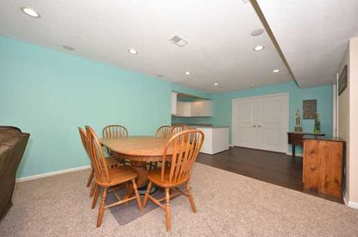 1232 Lee Ave - Photo 24