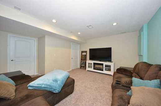 1232 Lee Ave - Photo 22