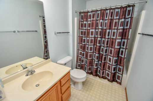 2608 Brookstone Ct - Photo 32