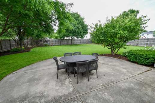 2608 Brookstone Ct - Photo 42