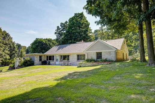 5810 River Rd - Photo 38