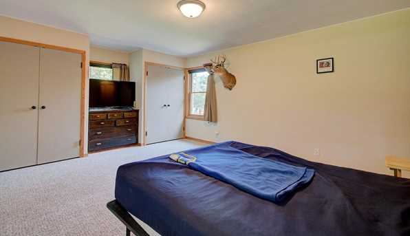5810 River Rd - Photo 26