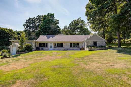 5810 River Rd - Photo 36