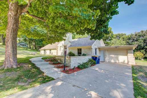 5810 River Rd - Photo 40