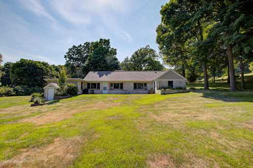 5810 River Rd - Photo 2