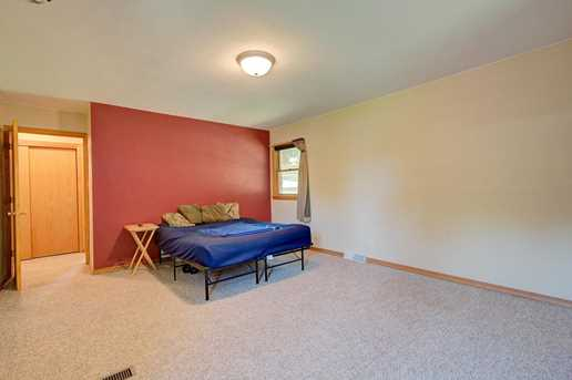 5810 River Rd - Photo 24