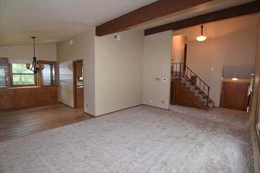 10057 W Tower Ave - Photo 12
