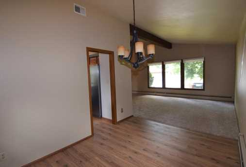 10057 W Tower Ave - Photo 14