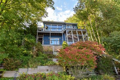 14025  Cedar Terrace Rd - Photo 1