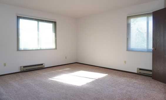 6400 W Howard Ave #201 - Photo 16