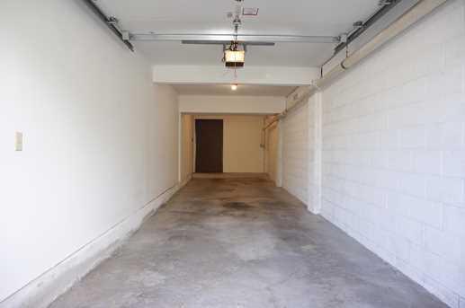 6400 W Howard Ave #201 - Photo 22