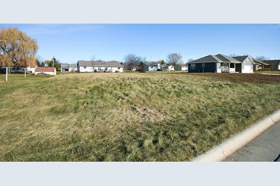 Lot 9  Pine Ridge Ave - Photo 1