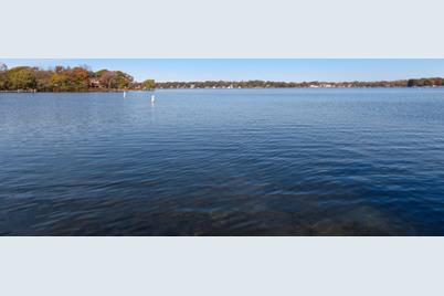 N1600  Powers Lake Rd - Photo 1