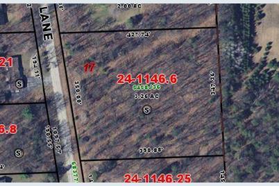 3.26 Acres  Rustic Oak Ln - Photo 1