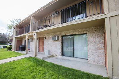 3195 W Mangold Ave #C - Photo 1