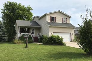 Kenosha County, WI Homes For Sale & Real Estate