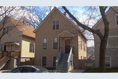 1455 W Windlake Ave - Photo 1