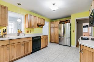Racine, WI Homes For Sale & Real Estate
