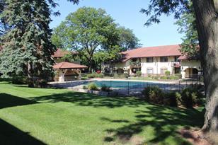 Stupendous Menomonee Falls Wi Homes For Sale Real Estate Download Free Architecture Designs Sospemadebymaigaardcom