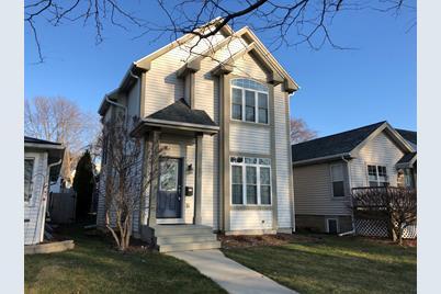 1850 E Fernwood Ave - Photo 1