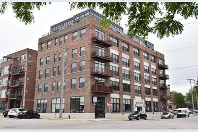 525 E Chicago St #405 - Photo 1