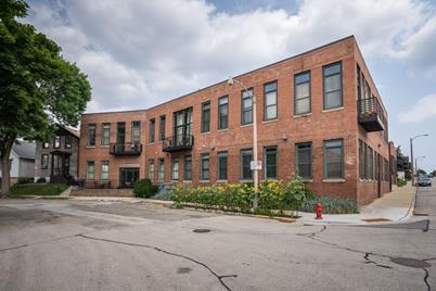 306 E Lincoln Ave #3 - Photo 1