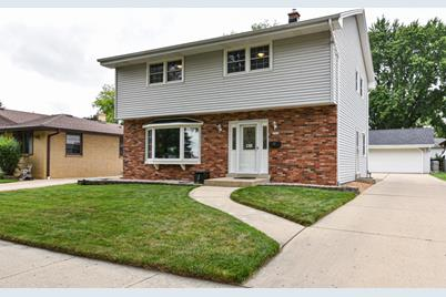 3566 S 63rd St - Photo 1