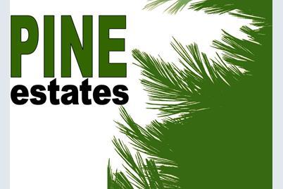 L6B1  Pine Estates - Photo 1