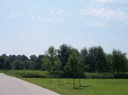 0 Lakewinds Lot#13 Boulevard - Photo 2