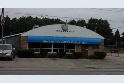 407 E Talmer Avenue - Photo 1