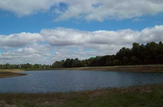 11281 S Waters Edge Drive - Photo 1