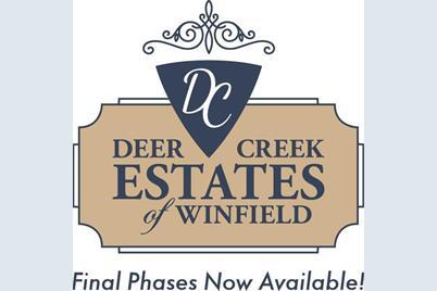 11047 Deer Creek Drive - Photo 1