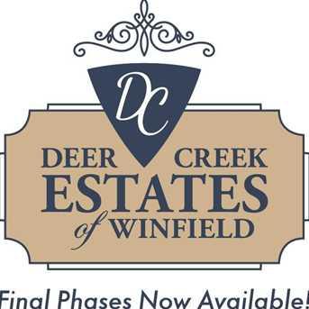 11060 Deer Creek Dr - Photo 1