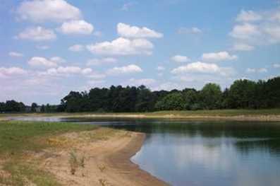 11161 Waters Edge Drive - Photo 1