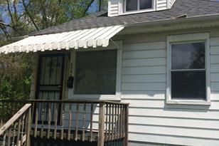 4945 Connectcut Street - Photo 1