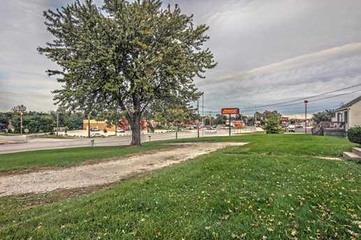 615 E Ridge Road - Photo 6