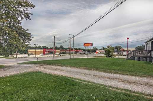615 E Ridge Road - Photo 8