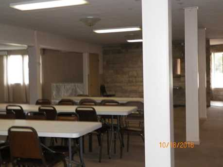 13775 State Road 17 - Photo 2
