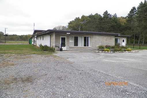 13775 State Road 17 - Photo 26