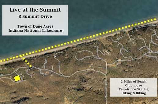 8 Summitt Drive - Photo 2