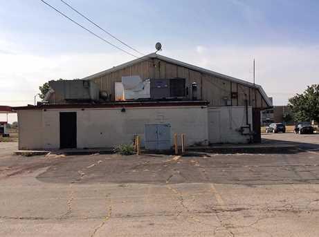 3651 169th Street - Photo 4