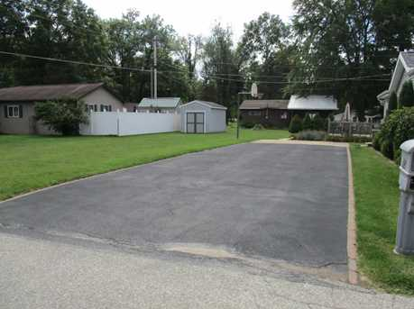 124 Cedar Drive - Photo 26