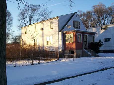 4018 Buchanan Street - Photo 2