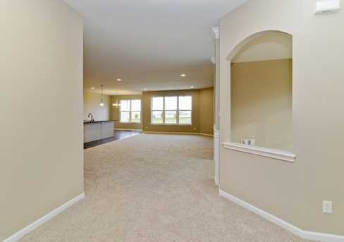 9072 Green Meadow Drive - Photo 8