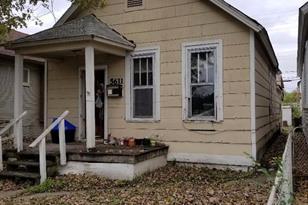 5611 Alice Avenue - Photo 1