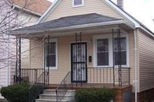 4907 Northcote Avenue - Photo 1