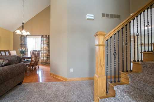 442 Summerhill Court - Photo 30