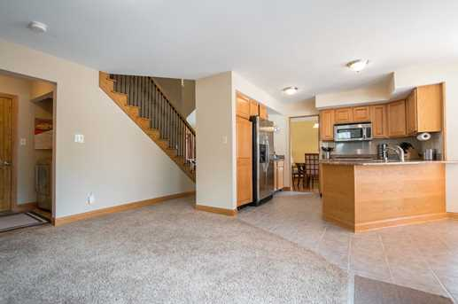442 Summerhill Court - Photo 6